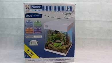 Photo of The Best Nano Aqualed Aquariums