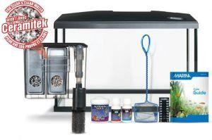 Photo of Best Complete Aquarium Kit