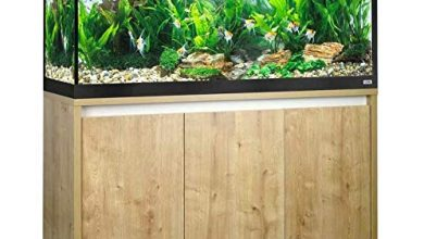 Photo of The Best Tables and Furniture for Aquarium
